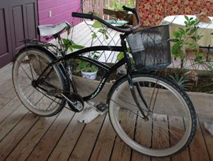 Bike Rentals On the Island